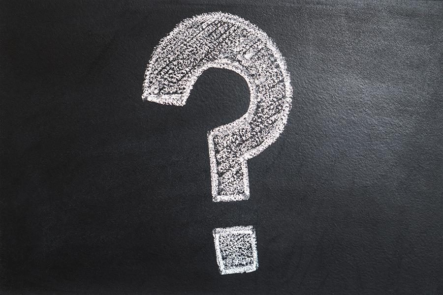 FAQs cho du học sinh