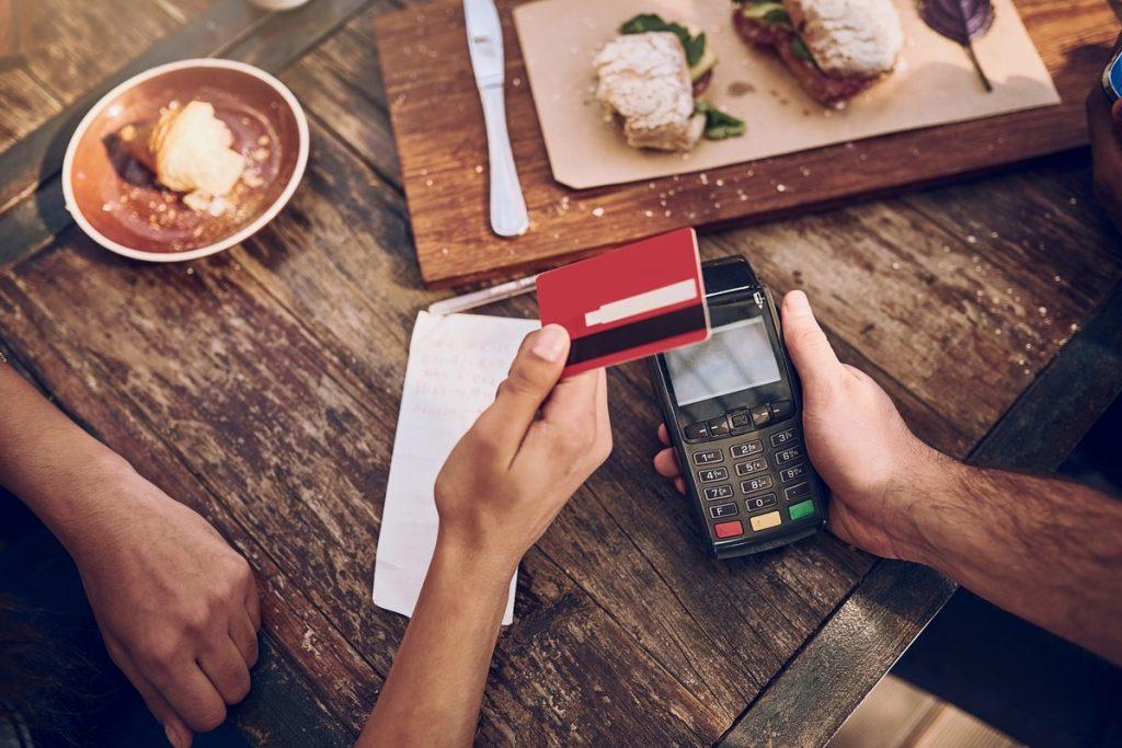 Kết quả hình ảnh cho  thẻ tín dụng singapore