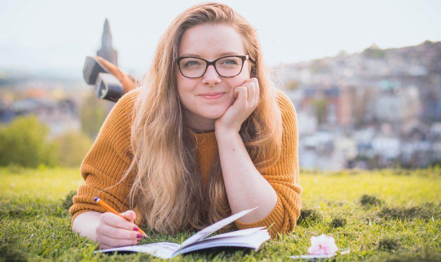 9 lý do vì sao nên du học nước ngoài
